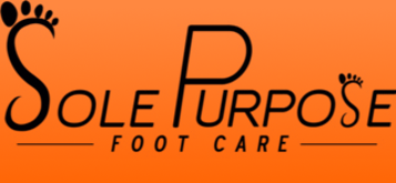 Sole Purpose Foot Care